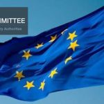 European Supervisory Authorities issue EU AML and CFT guidelines