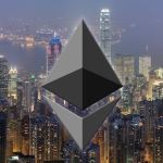 What is the Best Ethereum wallet in 2017?