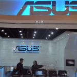 There is a new Asus cryptocurrency mining graphics card