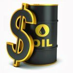 19/11/14 Light Crude Oil fails to hold $76 level as $74.3 is reattained.