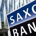 "Saxobank drops social trading platform ""Zulutrade"""
