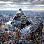 Luis Cuende's $1000 Long term Ethereum Price forecast