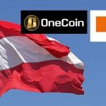 Austrian FMA OneCoin Cryptocurrency warning