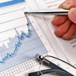 Top 8 Forex algorithmic trading strategies