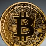 Is Bitcoin a currency? NYU professor says not yet