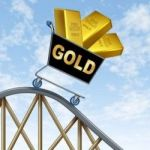 06/01/15 Gold prices rebound from 1188