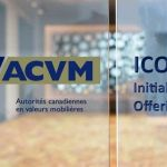 Canada Regulator CSA says ICOs subject to Canada Securities Law