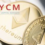 HYCM adds Litecoin and Ethereum - What are HYCM's future plans?