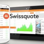 This Swiss Bank launches Bitcoin Certificate Trading