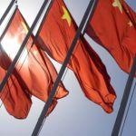 China blocks foreign retail Forex broker websites