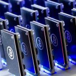 Will China ban Bitcoin Mining and Bitcoin OTC platforms?
