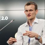 Vitalik Buterin shared Ethereum future plans