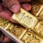 Gold Price Technical Forecast
