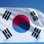 South Korea toughens Bitcoin transactions supervision