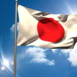 11 Japanese Bitcoin exchanges receive FSA license