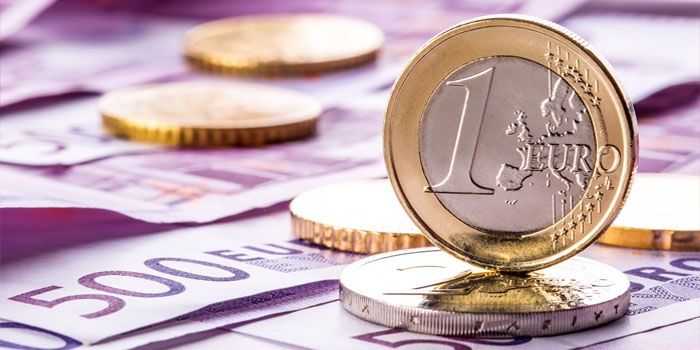 Early 2018 Euro Forecast and expectations