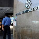 Brazil Central Bank Chief says Bitcoin is Pyramid Scheme