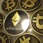 Ethereum Casper Hardfork details ahead of launch