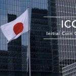 Japan regulator FSA issues ICO risks warning
