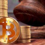 Bitcoin Fundamental Drivers Analysis