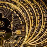 Australia Bitcoin scams are rapidly rising
