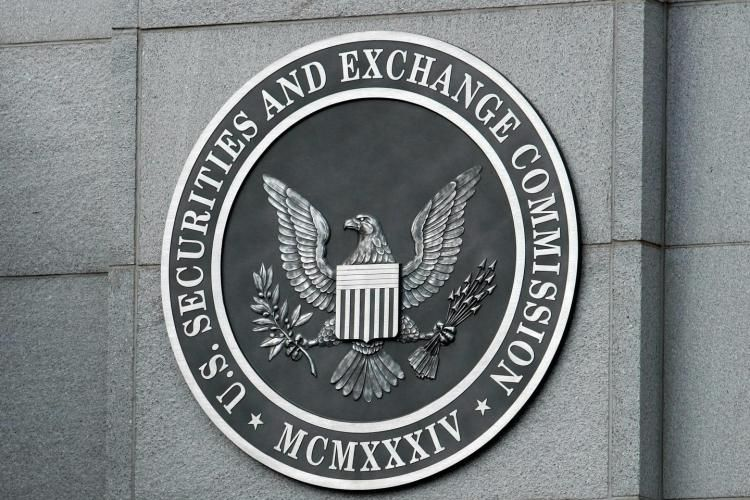 sec cryptocurrency exchange