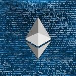 06-12 November Technical Ethereum Prediction - ETHUSD Forecast