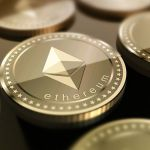 Here is why Ethereum Price Hit New Record High