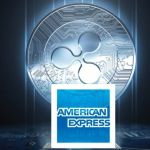 Will Ripple American Express Partnership Boost XRP further?