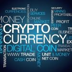 Top 10 cryptocurrency 2017