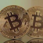 What is the future? Bitcoin vs. Bitcoin Cash