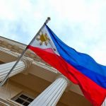 Philippines SEC Rules Crypto Mining Contracts are Securities