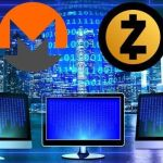 Zcash vs Monero: An in-depth look