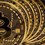 Bitcoin Price Fundamental Analysis