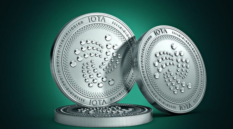 where can you buy iota cryptocurrency
