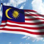 Malaysia Launches Cryptocurrency Exchange Regulations