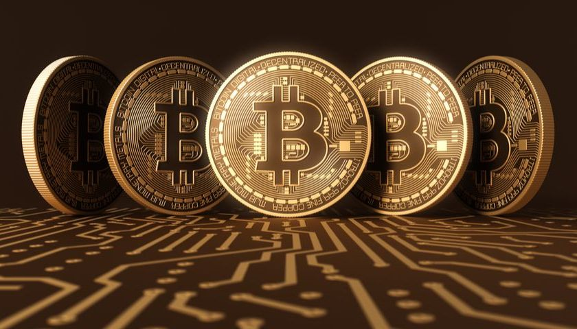 10 Bitcoin Price Forecasts from Cryptocurrency Experts