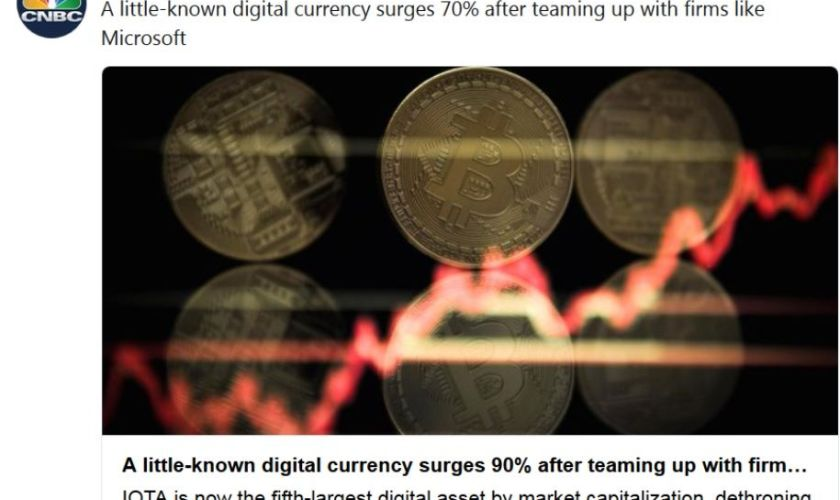 digital currency prices