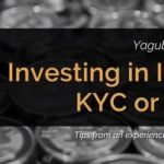 Yagub Rahimov discusses ICO KYC Compliance