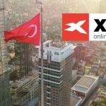 XTB Leaves Turkish Market: What are the reasons?