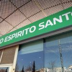 FCA slams Banco Espírito Santo subsidiary, Execution Noble Limited with £231,000 fine