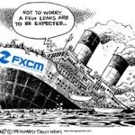 Leucadia FXCM deal: FXCM gets $300 million