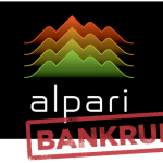 BREAKING: No deal for Alpari sale, FCA intervention at the door