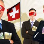 Who Survived: Forex Brokers After Swiss Franc (FULL LIST)