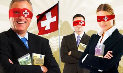 Forex brokers after swiss franc to euro dch investment management ukraine