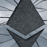 Will Ethereum Collapse Soon?