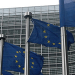 EU Parliament Aims to Standardize ICO Rules