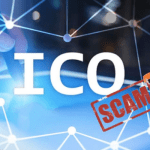 How to Identify Scam ICOs?