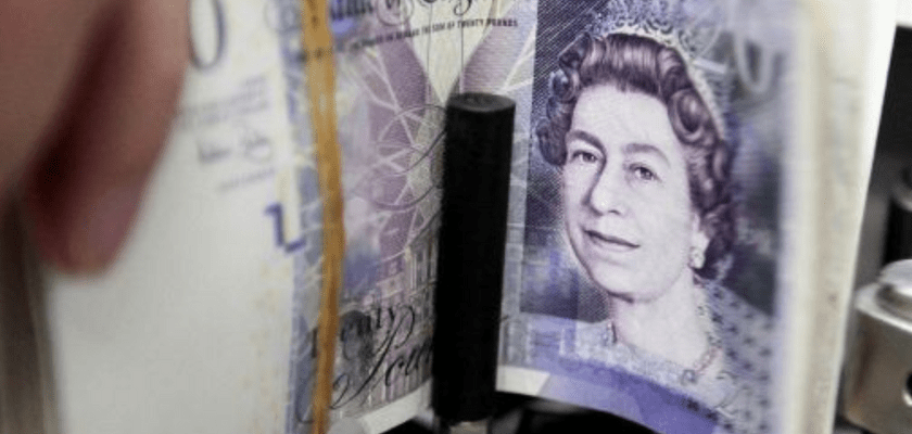 How Could BOE Monetary Policy Decision Impact GBPUSD?