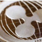 XRP Overtakes ETH on Market Cap